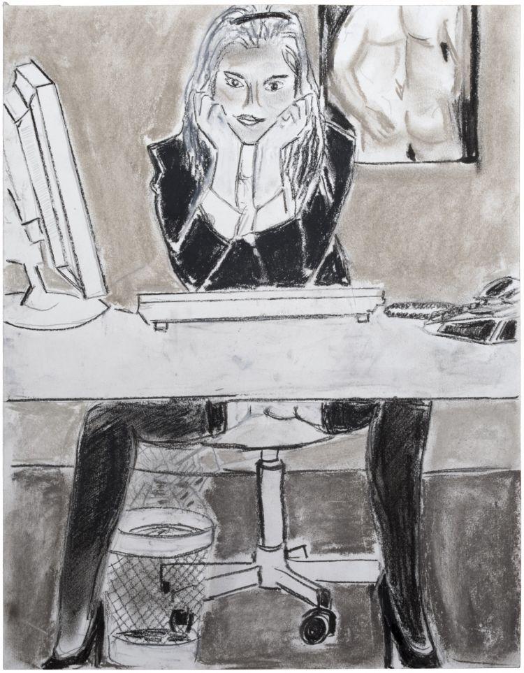 Vivian Vorell